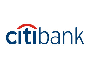 Citibank-logo copy