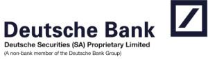 DEUTSCHE BANK cmyk