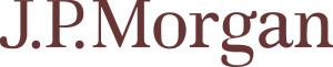 JP Morgan cmyk