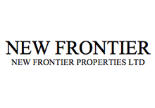 NewFrontierProperties