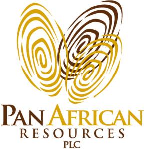 Pan African logo cmyk
